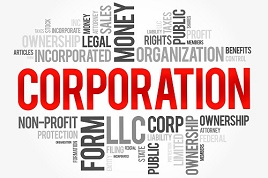 How to form a professional corporation?