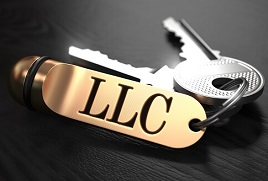 How to start an LLC in 2021